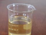 佛山环氧双酚A改性有机硅树脂生产厂家 厂家低价供货