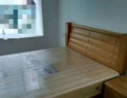井岸镇北澳美澳园大三房低层老人居家便宜房仅此一套