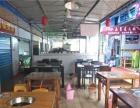 乌当师范学院60平餐馆转让 个人急转 和铺网