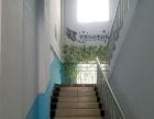 庆云县城内 写字楼 800平米