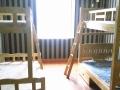 楚河汉街地铁站D出口 高品质青年公寓 拎包入住