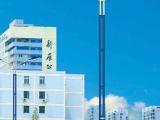 双臂路灯专业厂家生产 庭院灯、高杆灯、景观灯种类齐全