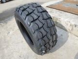 农机具轮胎  16/70-20  M-900