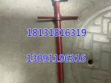 水利地质工程用灌浆塞 机械式灌浆塞 高压注浆管 高压注浆阀门
