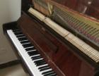 超低价转让星海115B钢琴