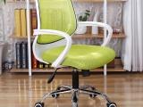 武汉匠鑫办公家具厂,定制板式家具,办公桌椅,办公沙发茶几等