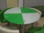 培训机构课桌椅