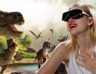 互联网+时代,来莱峰物联网学VR,带你走进高薪之路
