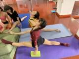 爵士舞教练培训,适合零基础,推荐就业