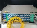 南京光纖光纜熔接,光纖測試,光纖維護,光纖搶修等光纖產品