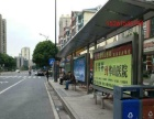 惠龙新村小区门口烟酒店出售,成熟小区,成熟旺铺!