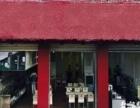 湖里区小东山餐厅转让