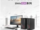 廣州專業版惠普 紫光 華三臺式機 電腦批發