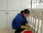 徐州专业家庭保洁,开荒保洁,玻璃清洗,钟点工,沙发地毯清洗