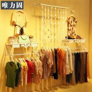 上海飞腾面料服装回收有限公司