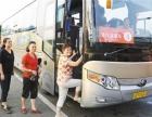 胶州到舟山直达客车 在哪下车?(到舟山的汽车票价多少?