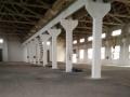 惠山区石塘湾1700方单跨机械厂房出租