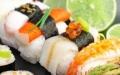 日式料理学习日本寿司加盟培训