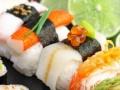 日本料理 寿司