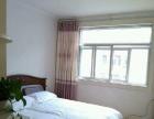 连岛旅游日租房,三卧室三空调