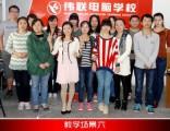武汉CAD,3DMAX培训,到伟联电脑学校