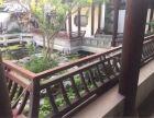 清水湾园林式大别墅,纯毛坯,地下室很大,占地2亩清水湾