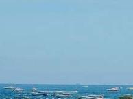 青岛直飞泰国曼谷六日游 青岛独立成团 五星接待 意想不到的价格k