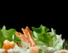 四川最好吃的日本寿司