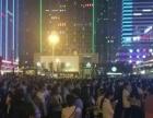 M区永辉超市门口50平米旺铺出租、不限业态