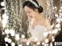 金色米兰 客片赏拍好看的婚纱照 你才是这个冬天最暖心的幸福