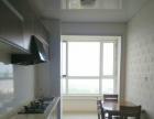 月交公寓房 观江国际13楼家具家电齐全 电梯楼 两室一厅