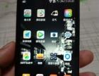 HTCm7日版32G