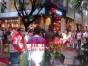 强劲旺铺上市公司北京路步行街中段