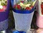 情人节鲜花、玫瑰花预定,免费配送到你心爱人的手中