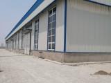 百铺帮 沧州渤海新区装备制造园内大面积厂房出租招合作商