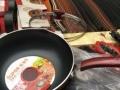 苏泊尔,火红点,不粘锅