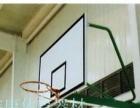 本厂主要生产篮球架 运动场地丙烯酸施工 篮球场地工程制作