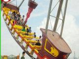 高性价利鹰海盗船游乐设备供销 订做利鹰海盗船游乐设备