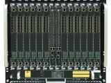 网络分流器-网络分流器-大数据采集设备