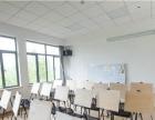 江西吉学半永久学纹绣哪家学校专业有哪些培训班-本色