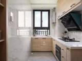 西安峰光无限装饰-家庭装饰老房翻新