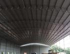 1000至2000平方米大型厂房出租