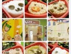 儿童主题餐厅加盟/儿童主题小火锅加盟/主题小火锅加盟