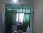 步行街水星楼政务中心地区医院东升四中 单间出租带厕所 家电齐