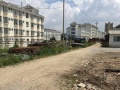 阳南北村租地 厂房 1200平米