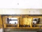 工厂转型 中线机出售