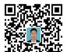 宁波陆律师法律咨询(民间借贷、离婚、交通劳动等)