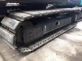 赤峰出售卡特390新款挖掘机包邮 精品卡特,原版原漆