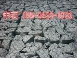 河流防护铅丝笼 江河护岸铅丝笼 坡脚防护铅丝笼-中石丝网