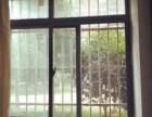 合肥铝合金玻璃门窗.玻璃幕墙回收,隔断暖气片回收